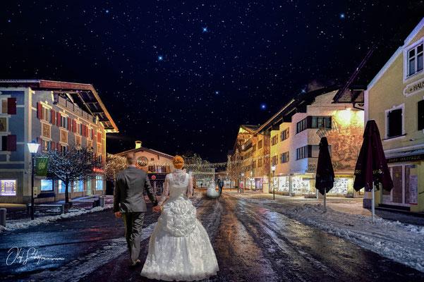 #münchen #garmisch #garmisch-partenkirchen #pflegersee   #rissersee #badsee #eibsee #wedding #love #bayern #standesamt #heiraten #hochzeit #muenchen #alpen #alpenvorland