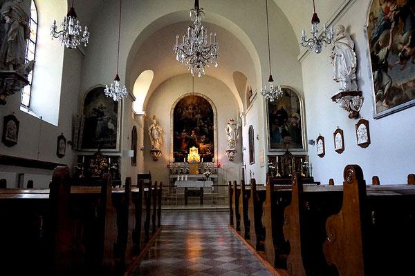 Kurhauskirche