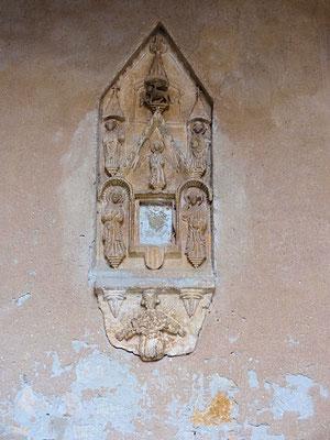 Porec / Euphrasius-Basilika