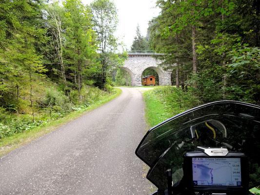 Hopfgartenaquädukt