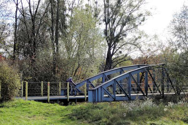 Ibmer Moorweg R25
