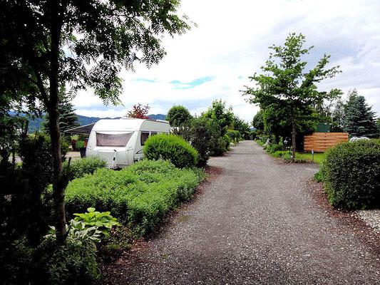 50Plus Campingpark