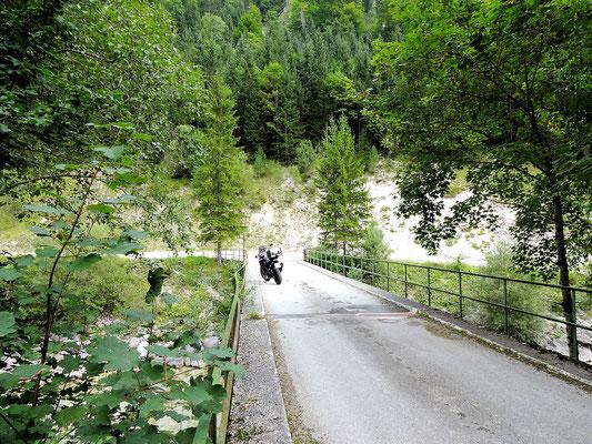Rothwaldweg