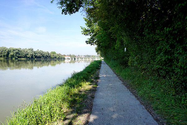 Orangerieweg