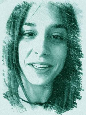 Martina Provasi - Socio - Impiegata amministrativa residente a Carpi, è di supporto per le attività
