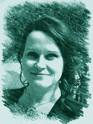 Giorgia Verri - Cons. Direttivo - Impiegata amministrativa residente a San Felice, si occupa della progettazione e della realizzazione delle attività - Mamma di 3 bambin*