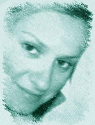 Tanja Bonora - Cons. Direttivo - Impiegata residente a San Possidonio, si occupa della progettazione e della realizzazione delle attività - Mamma di 1 bambino