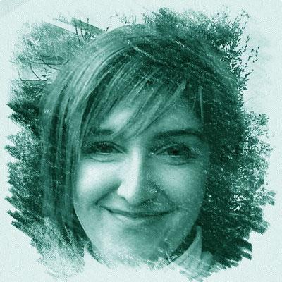 Marisa Cantoni - Socio -  Impiegata amministrativa residente a San Possidonio, si occupa della progettazione e della realizzazione delle attività - Mamma di 2 bambin*