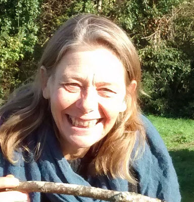 Madeleine SARASIN