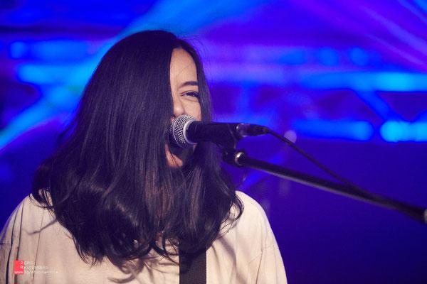 Aniyo Kore