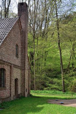 Treckertreffen Freilichtmuseum Hagen