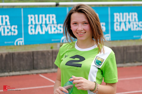 Ruhr Games 2017