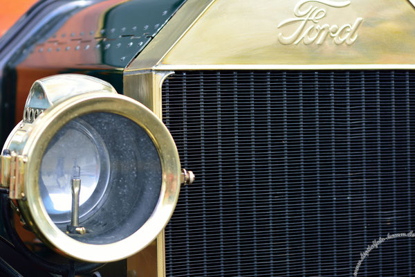 Oldtimer-Rallye Hamm - Nikon D7100, f/3.2, 1/250 Sek, 70 mm