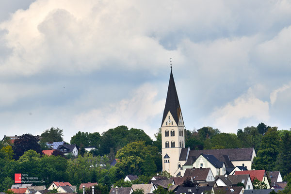 Wandern Wickede (Ruhr)