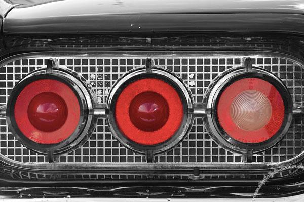 Oldtimer-Rallye Hamm - Nikon D7100, f/4, 1/320 Sek, 52 mm