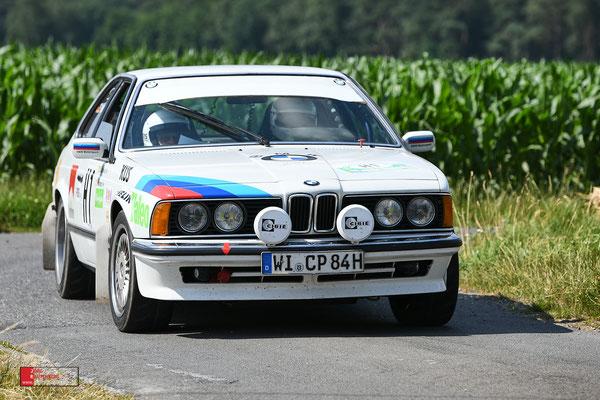Rallye Ostwestfalen