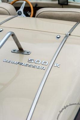 Oldtimer-Rallye Hamm - Nikon D7100, f/3.2, 1/2500 Sek, 48 mm