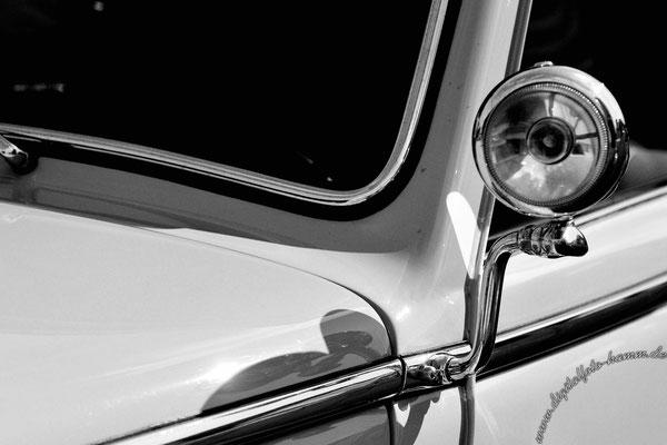 Oldtimer-Rallye Hamm - Nikon D7100, f/4.5, 1/1600 Sek, 60 mm