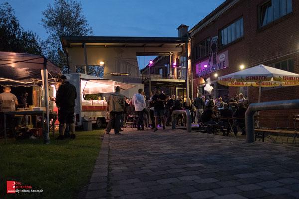 Püttstock Festival