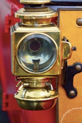 Oldtimer-Rallye Hamm - Nikon D7100, f/2.8, 1/800 Sek, 122 mm