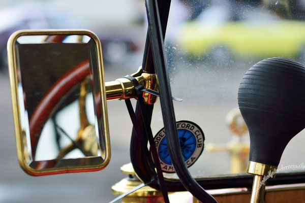 Oldtimer-Rallye Hamm - Nikon D7100, f/3.2, 1/500 Sek, 70 mm