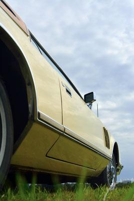 Oldtimer-Rallye Hamm - Nikon D7100, f/4, 1/1600 Sek, 32 mm