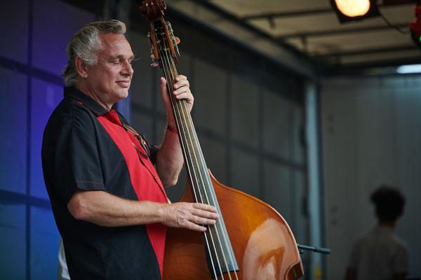 Small Festival: Blues in Nottuln