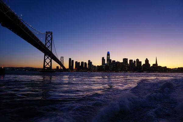 San Fransisco / USA