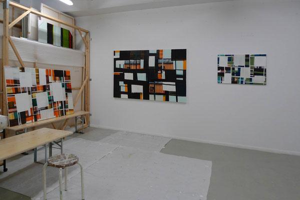 Atelier Monika Humm
