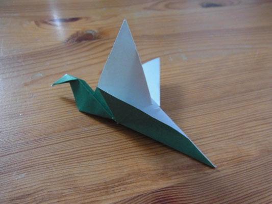 Jeder kann es erlernen - Origami...www.faltlabor.de