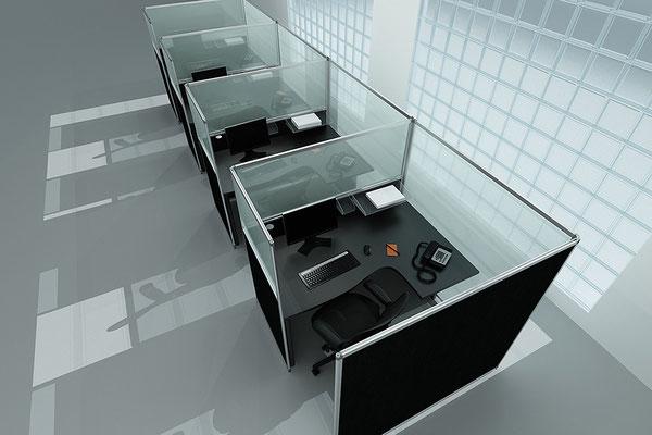 Büro Design