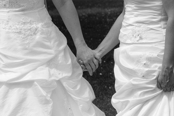 civil ceremony