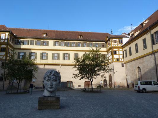 Kaiser Augustin