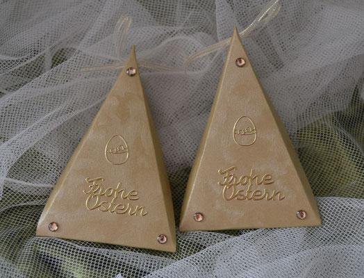 Dreieckschachtel-ok2