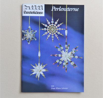 Buch Perlensterne