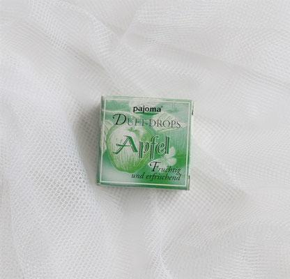 """Duft-Drops """"Apfel"""""""