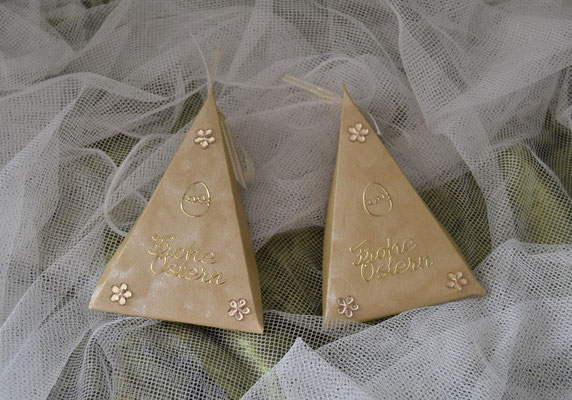 Dreieckschachtel-ok1