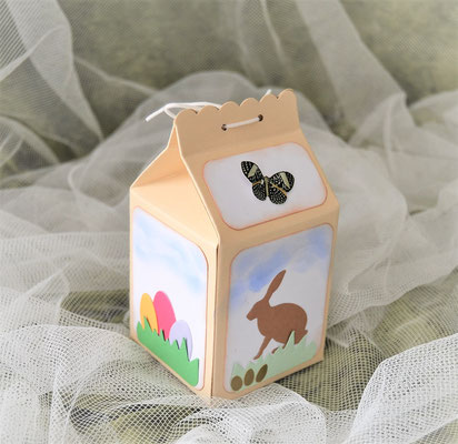 Osterbox Tüte-1