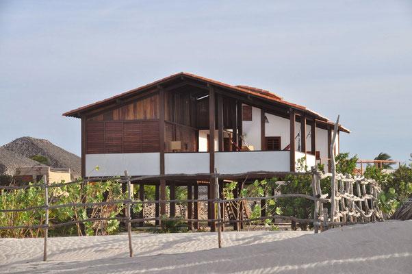 Praia do Prea