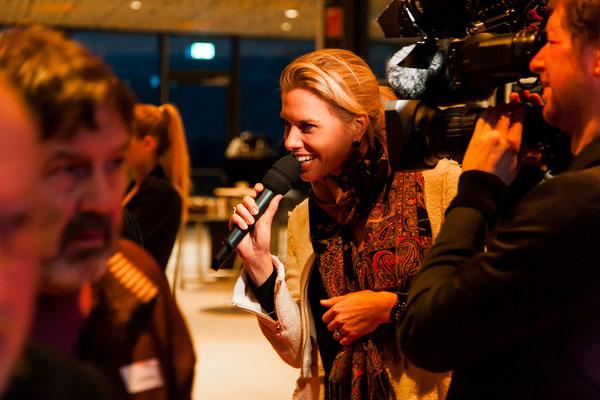 GVB Event Kursaal Bern