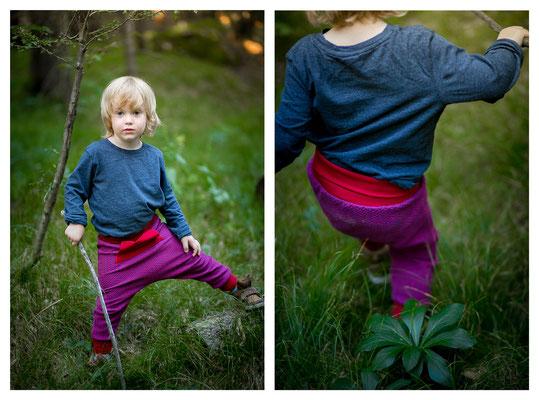 ©Ma'Schu-ting Fotodesign - Martina Schurian