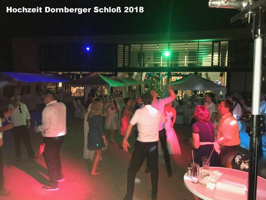 Hochzeit Groß-Gerau 2018