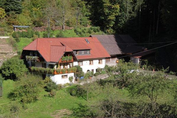 Gmeinerhof