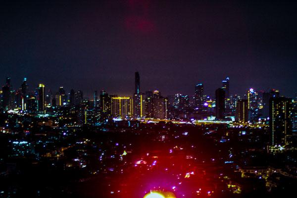 Another Skyline Photo