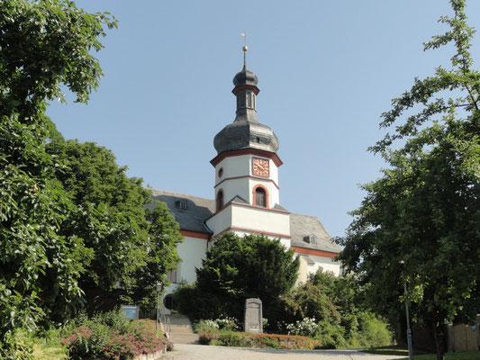 Neugattendorf