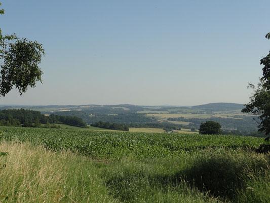 Oelsnitz Vogtland