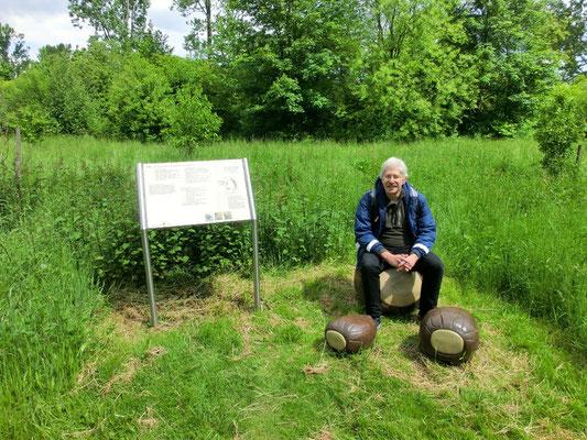 arboretum eschborn