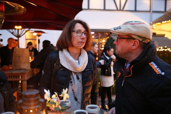 Dagobertshausen Weihnachtsmarkt.2015 Weihnachtsmarkt Dagobertshausen Marburger Automobilclub E V
