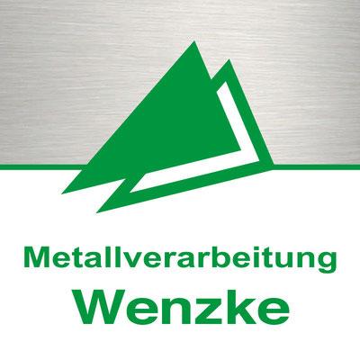 Metallverarbeitung Wenzke