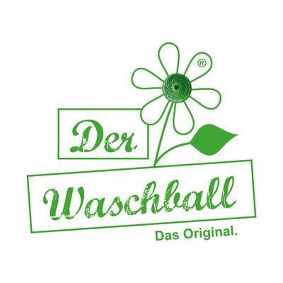 Der Waschball